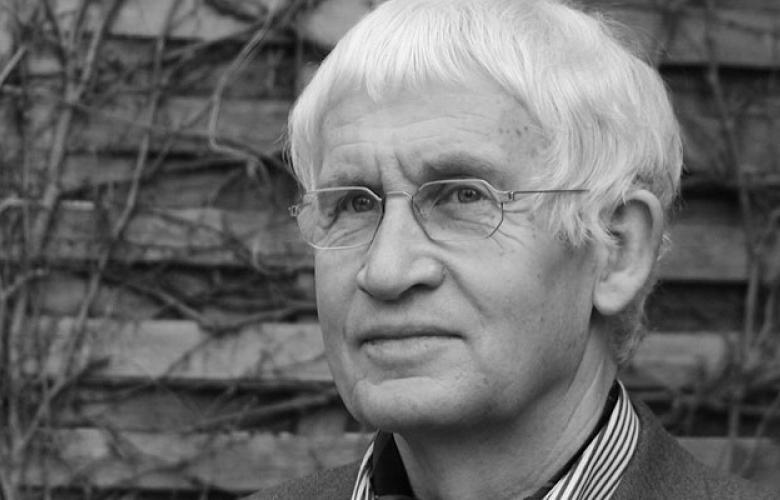Dr. Dr. Joachim Kahl, Freiberuflicher Philosoph